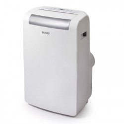 Airconditioner / Climatiseur 12000 BTU