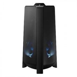 Haut-parleur MX-T50/XN
