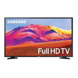 LED TV 32 inch FHD HDR
