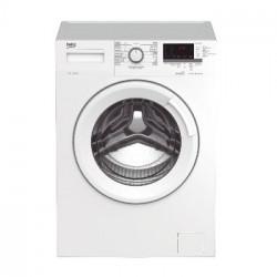 Machine à laver 7kg 1400t A+++B
