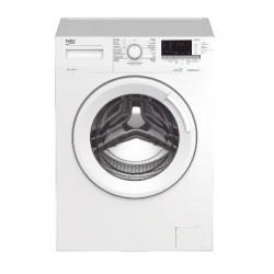 Machine à laver 8kg 1400t A+++-10%