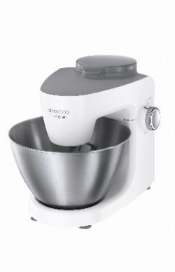 Robot de cuisine MultiOne