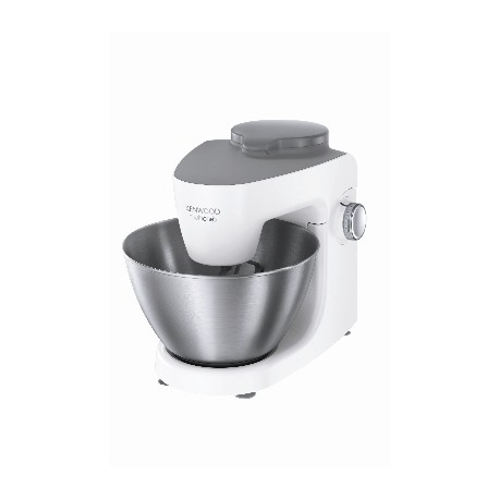 Multione robot de cuisine