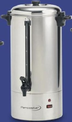 Percolateur 95-105T 1500W
