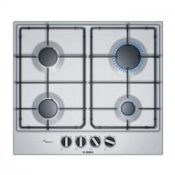 Table de cuisson à gaz Serie 6