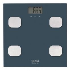 BODY UP - Balance impédancemètre - BM252