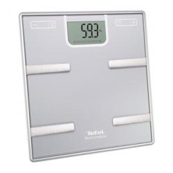 BODY FAT SCALES BM6010V0