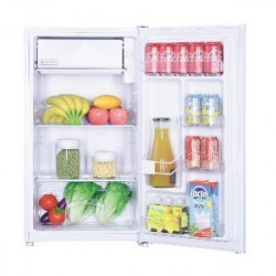 FRIGO TABLE-TOP A 1 PORTE