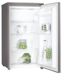 FRIGO TABLE-TOP A 1 PORTE INOX