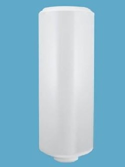 Chauffe-eau 100l 1200W STEATITE vertical