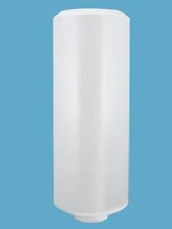 Chauffe-eau 150l 1800W STEATITE vertical