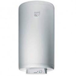 Chauffe-eau 200l 2400W STEATITE vertical