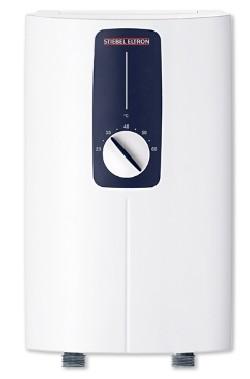 Chauffe-eau instant. DCE 11/13 H