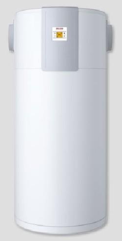 Chauffe-eaux thermodyn.SHP-F 220 Premium