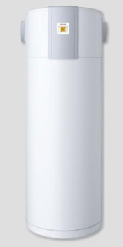 Chauffe-eaux thermodyn.SHP-F 300 Premium