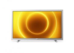 LED TV 24inch FHD