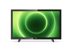 LED Smart TV 24inch FHD