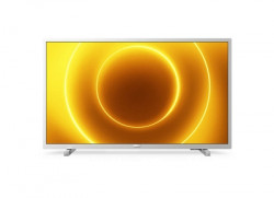 LED TV 32inch FHD
