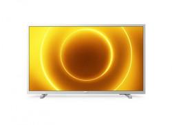 LED TV 43inch FHD