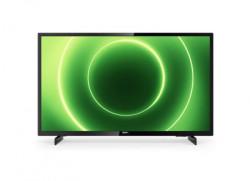LED Smart TV 43inch FHD