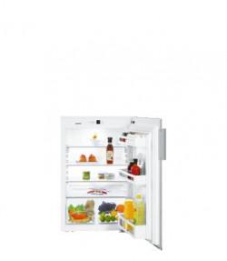 Réfrigérateur int 88cm A++ cadre décor