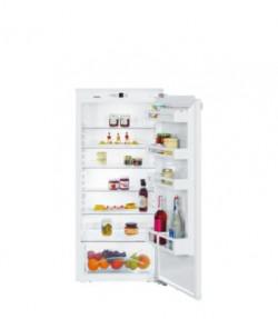 Réfrigérateur enc 122cm 217l A++