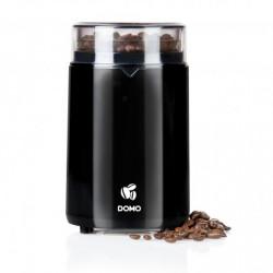 Moulin à café noir 70g