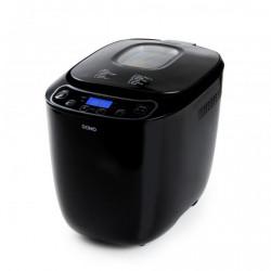 Machine à pain 700-1000g noir