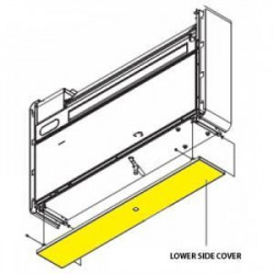 Accessoire aircoheater GB0737II