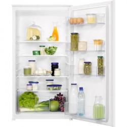 Réfrigérateur encastrable 181L 103cm A++