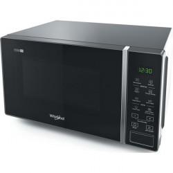 Micro-ondes Cook 20 26cm 20L 700W