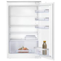 Réfrigérateur intégrable Serie 2 150L