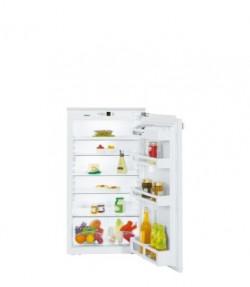 Réfrigérateur int 102cm 181l A++