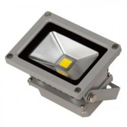Projector Light 10W Led IP65 80lm/W