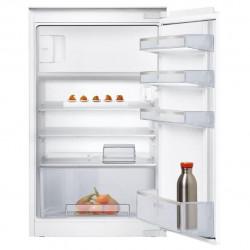Réfrigérateur intégrable iQ100 112L