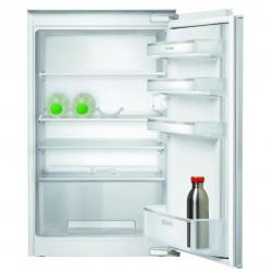 Réfrigérateur intégrable iQ100 150L