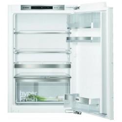 Réfrigérateur intégrable iQ500 144L