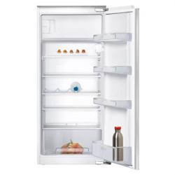 Réfrigérateur intégrable iQ100 183L