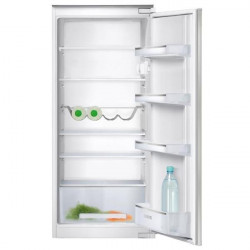 Réfrigérateur intégrable iQ100 221L