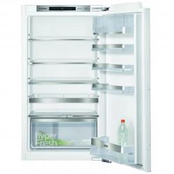 Réfrigérateur intégrable iQ500 172L