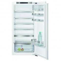Réfrigérateur intégrable iQ500 211L