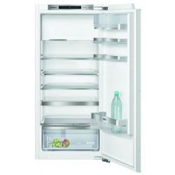 Réfrigérateur intégrable iQ500 180L