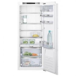 Réfrigérateur intégrable iQ700 222L