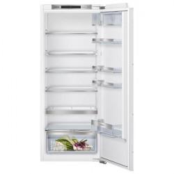 Réfrigérateur intégrable iQ500 247L