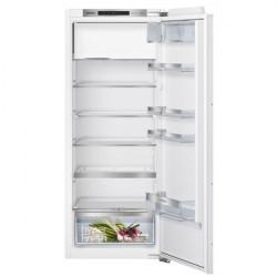 Réfrigérateur intégrable iQ500 213L