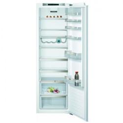 Réfrigérateur intégrable iQ500 319L