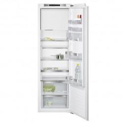 Réfrigérateur intégrable iQ500 252L