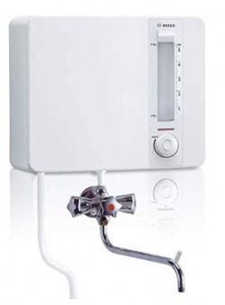 Bouilleur électrique 5L 2kW 230V