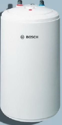 Chffe-eau élec. Compact 15L 2kW 230V B