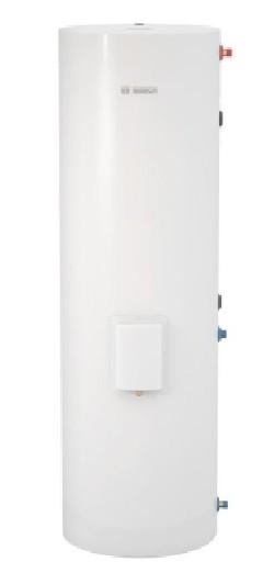Pompe à chaleur pr eau chaude CS3000DW